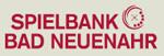 Casino Bad Neuenahr