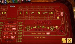 Uk online gokkasten bonus
